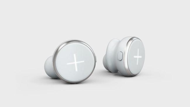 X by Kygo ra mắt tai nghe true-wireless Xellence: Pin 30 tiếng, có chống ồn chủ động
