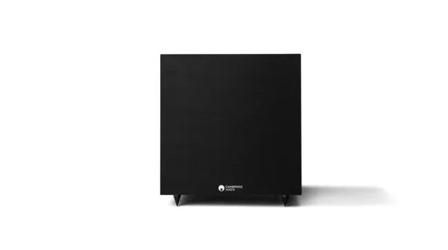 Cambridge Audio giới thiệu loạt sản phẩm mới thuộc SX Series cùng giá bán hấp dẫn