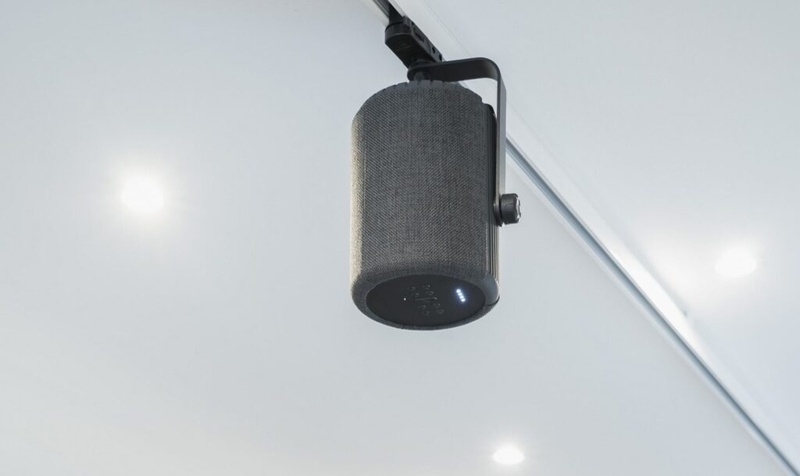 Audio Pro trình làng loa thông minh G10, hỗ trợ AirPlay 2, Google Cast