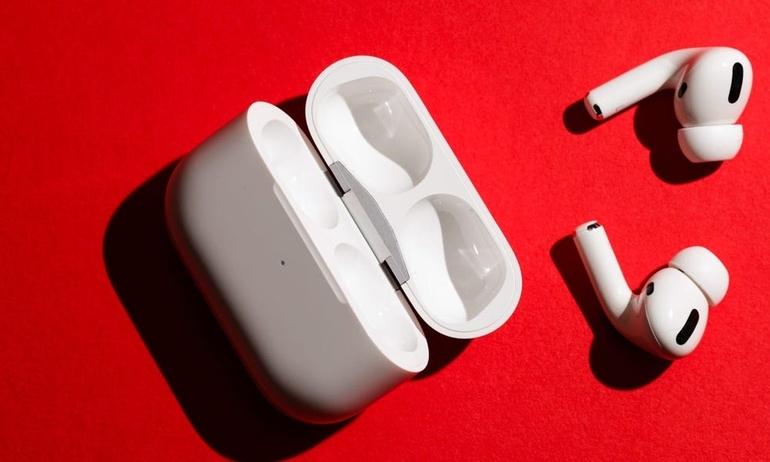 Cửa hàng trực tuyến Apple dừng bán sản phẩm đối thủ trước thời điểm ra mắt AirPods, HomePod mới