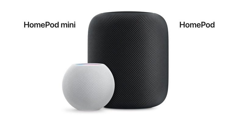 HomePod Mini chính thức ra mắt, giá 99 USD
