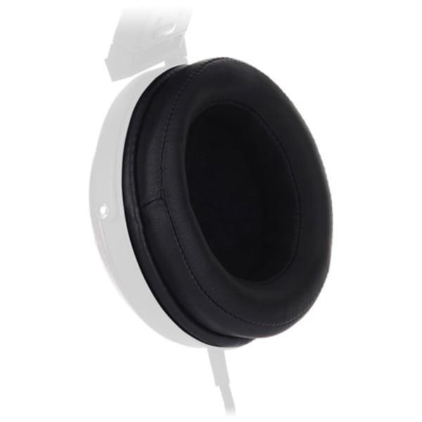 Fostex tung ra phiên bản giới hạn 'Pearl White' cho tai nghe TH900 Mk2