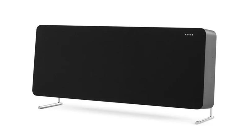 Braun Audio tái xuất cùng loạt loa không dây LE Series