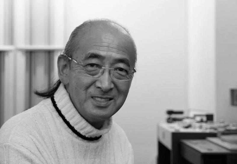 Ampli tích hợp Rotel A11 Tribute: Di sản cuối cùng của huyền thoại Ken Ishiwata