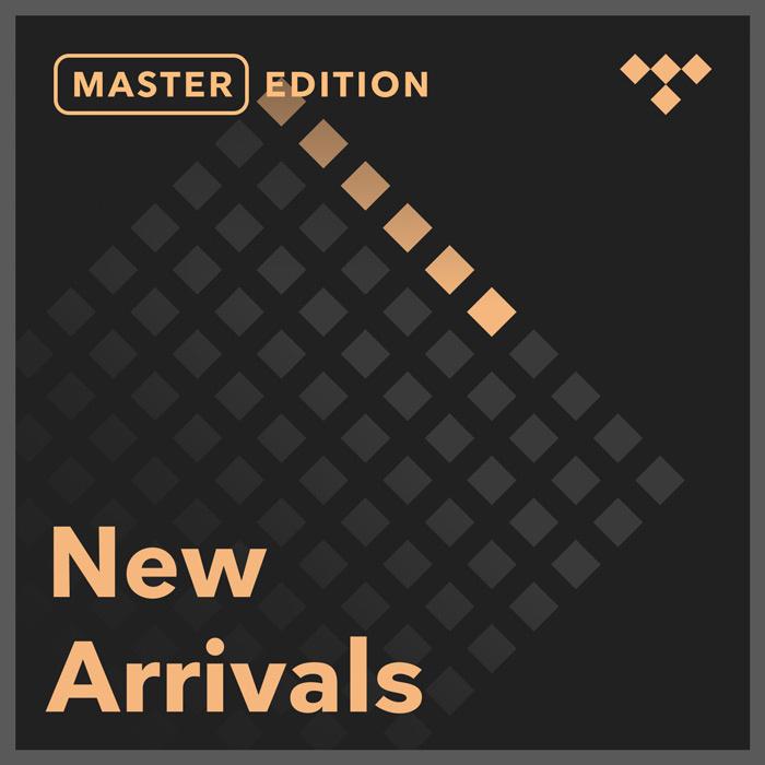 Tidal mở rộng thư viện nhạc MQA với hàng triệu ca khúc từ Warner Music Group