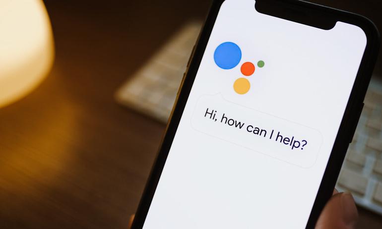Google Assistant mở rộng phạm vi hỗ trợ đối với tai nghe có dây
