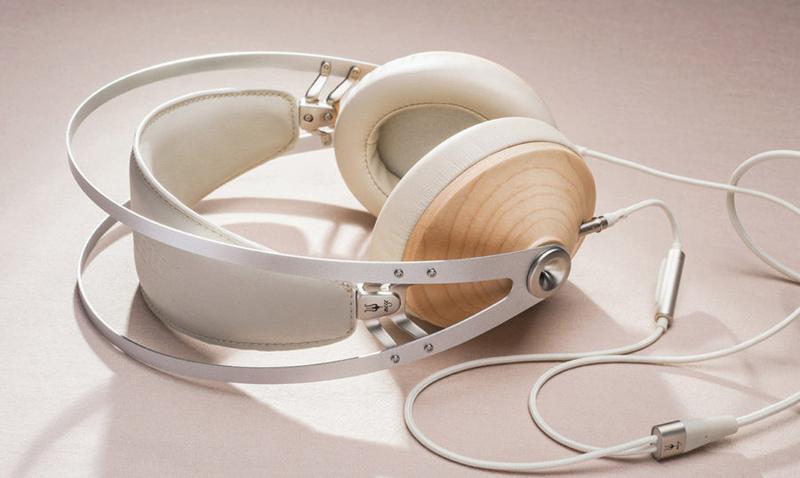 Meze Audio ra mắt phiên bản giới hạn của tai nghe 99 Classics