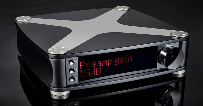 Aavik Acoustics giới thiệu hàng loạt Ampli, DAC, Streamer và Phono mới thuộc các dòng 180 / 280 / 580 Series