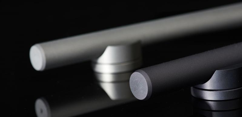 Phụ kiện kiểm soát cộng hưởng Ansuz Acoustics Rezonator
