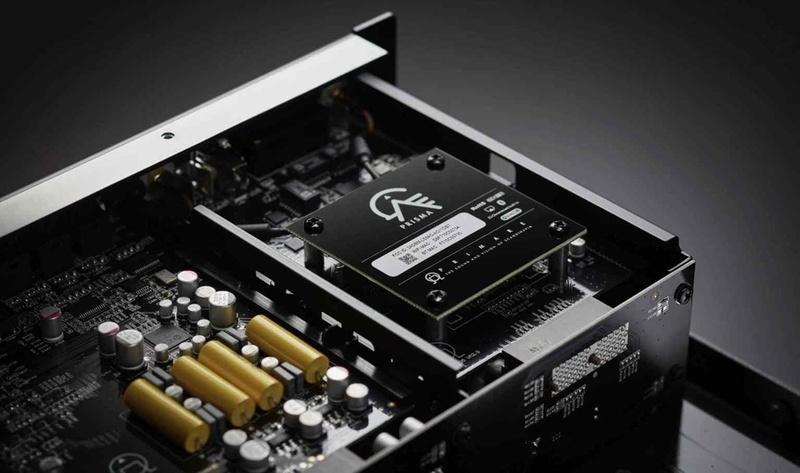 Primare Prisma xây dựng lại nền tảng phần mềm cho các thiết bị của hãng