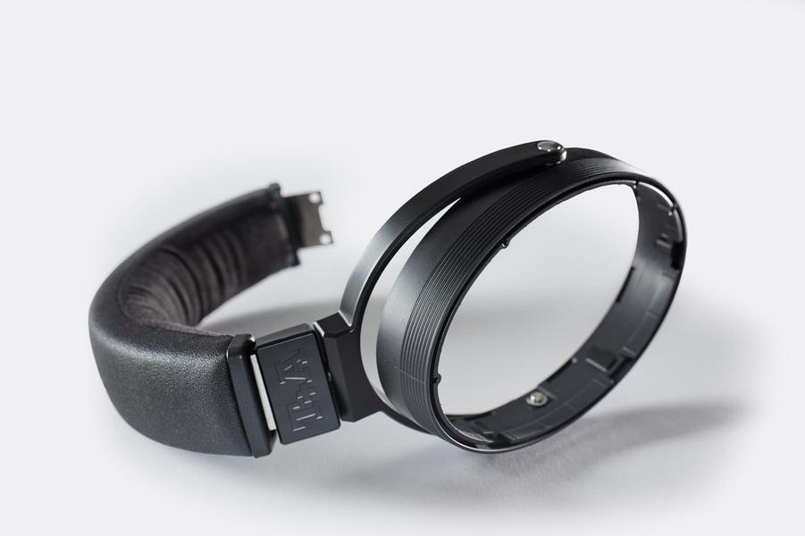 T+A chính thức mở bán tai nghe Solitaire P-SE
