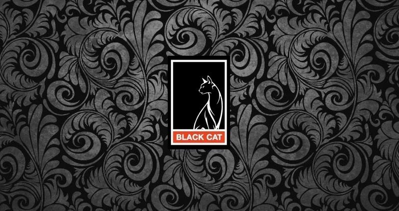 Black Cat Cable ra mắt dây tín hiệu Level 3