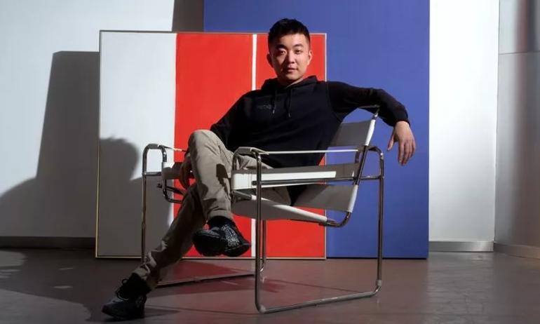 Nhà đồng sáng lập OnePlus ra mắt thương hiệu âm thanh Nothing