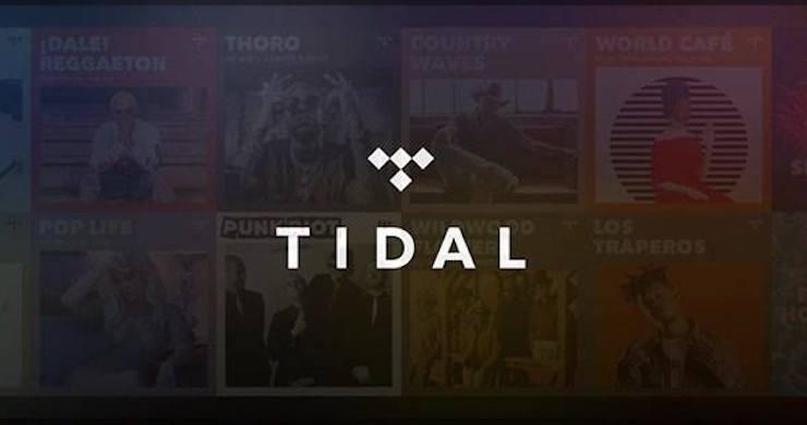 Nhà đồng sáng lập Twitter mua lại cổ phần Tidal với giá 297 triệu USD