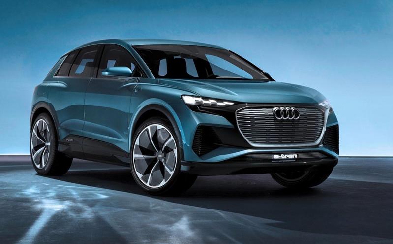 Sonos bật mí kế hoạch hợp tác sản xuất cùng hãng xe Audi