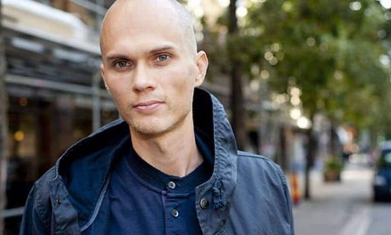Bang & Olufsen công bố gương mặt mới cho vị trí Giám đốc thiết kế