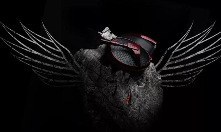 Meze Audio đánh dấu cột mốc 10 năm với tai nghe Empyrean phiên bản đặc biệt