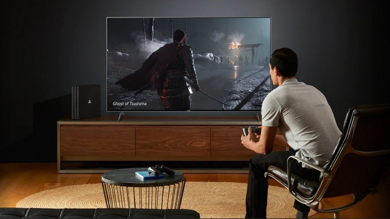 Sony giới thiệu loa soundbar HT-S40R: Nhiều công nghệ mới, giá hợp lý