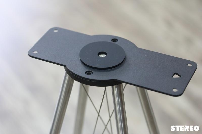 Q Active 200: Bộ loa bookshelf thông minh thú vị từ Q Acoustics