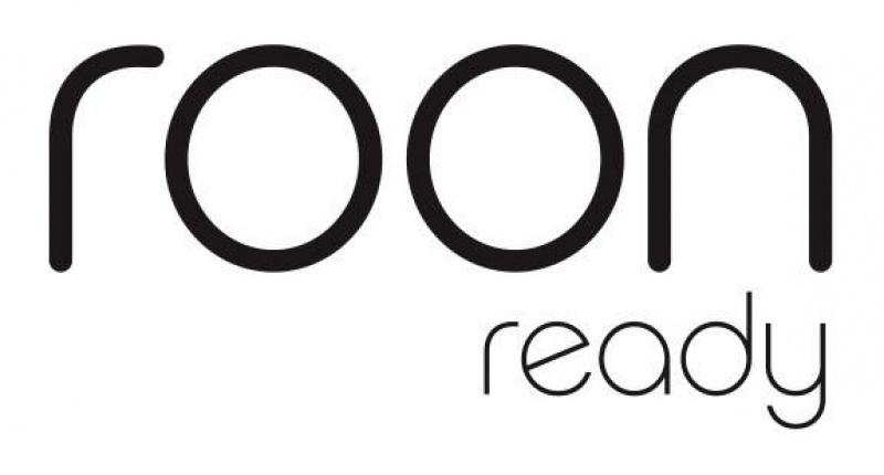 Ampli tích hợp Dan D'Agostino Progression nhận chứng chỉ Roon Ready