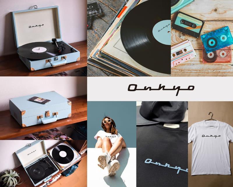 Onkyo hé lộ Classic Series: Dòng sản phẩm dành cho lối sống hiện đại