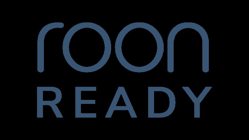 JBL và Arcam công bố loạt sản phẩm nhận chứng chỉ Roon Ready