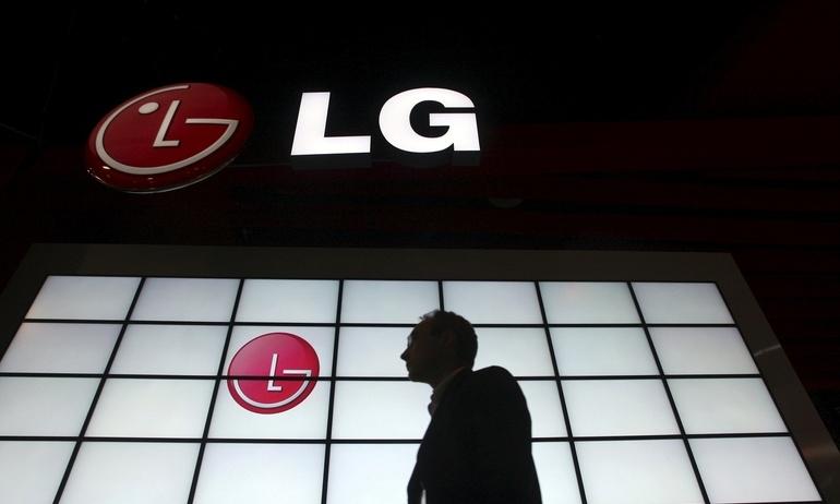 LG tuyên bố rời khỏi mảng kinh doanh điện thoại