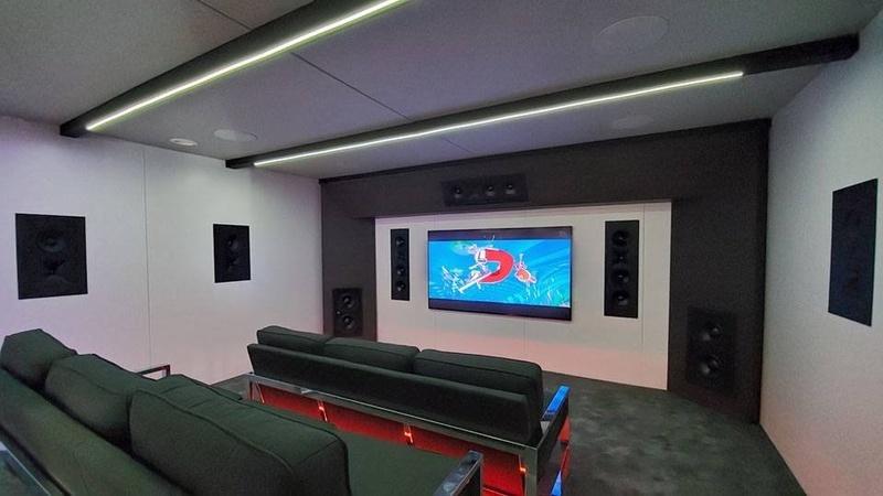 JBL và Arcam hé lộ kế hoạch nâng cấp HDMI 2.1 cho các dòng AV receiver