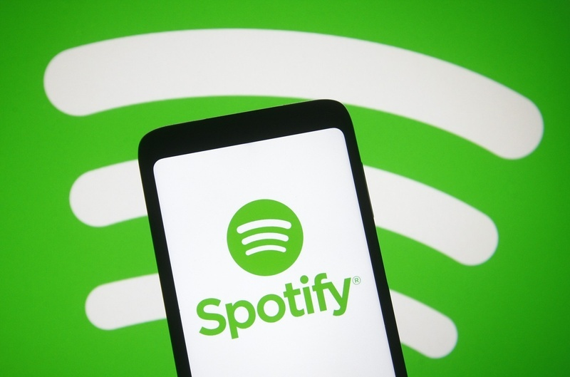 Spotify chính thức thông qua kế hoạch tăng giá dịch vụ