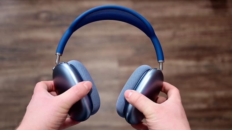Tai nghe của Apple không nghe được nhạc lossless sắp có trên dịch vụ Apple Music
