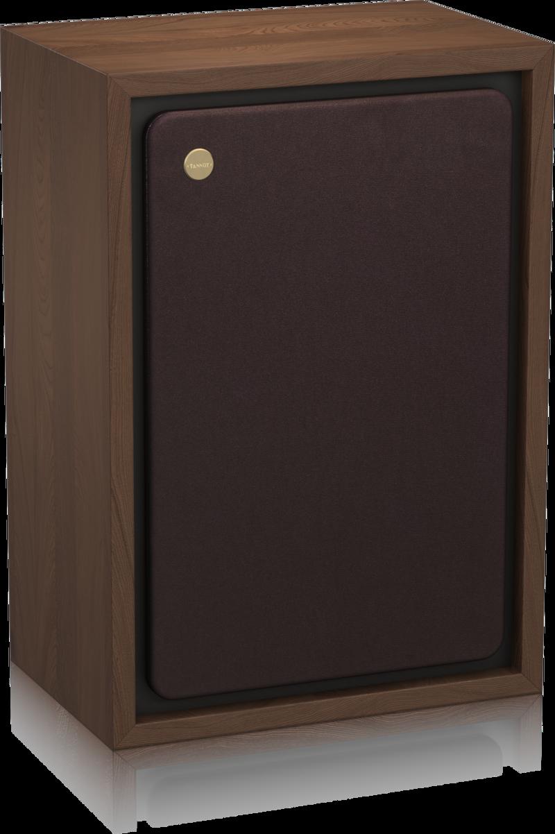 Loa bookshelf Tannoy Eaton: Lựa chọn lý tưởng cho mọi phòng nghe