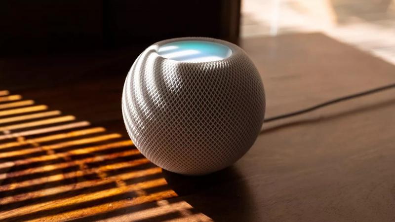 Loa thông minh HomePod và HomePod Mini sẽ có thể phát được nhạc lossless từ Apple Music