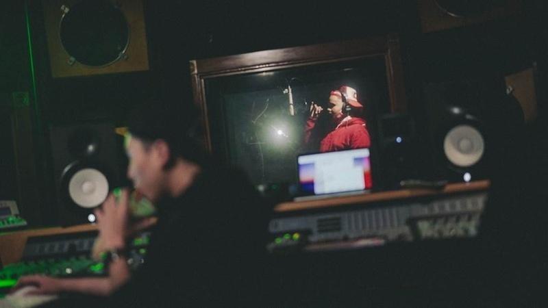 Thị trường nhạc Việt Nam: Chờ những cú hích từ giới trẻ chuyên nghiệp