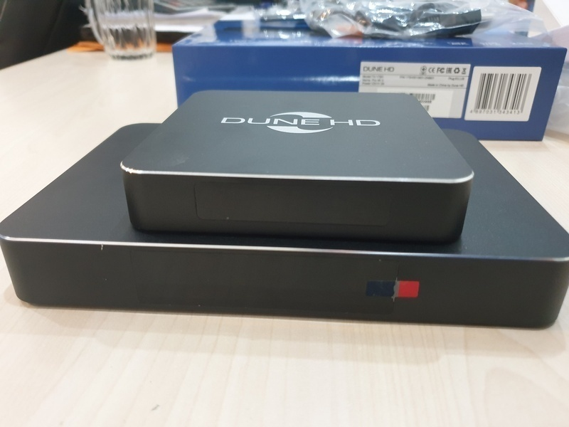 Realbox 4K và Pro 4K II: Lựa chọn sáng giá trong phân khúc dưới 10 triệu cho tín đồ điện ảnh