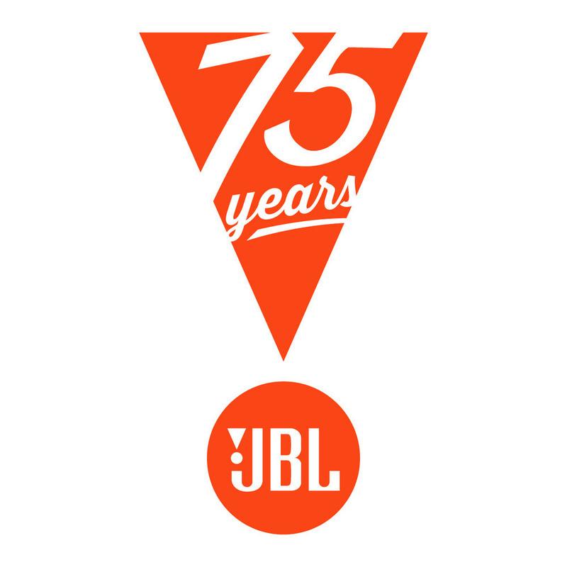 JBL tiết lộ khảo sát về tầm quan trọng của âm nhạc