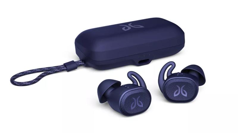 Jaybird ra mắt Vista 2: Đôi true-wireless bền bỉ, sẵn sàng cho mọi cuộc hành trình