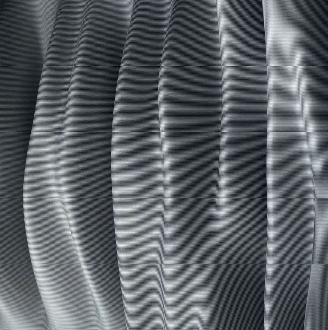 Aectual giới thiệu tấm xử lý âm học đầu tiên làm từ công nghệ in 3D