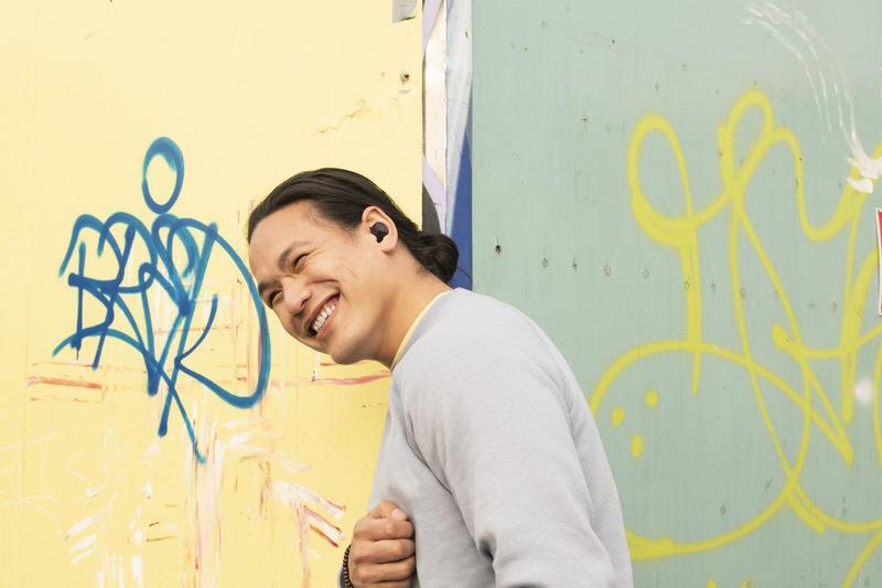 Sennheiser ra mắt CX True Wireless: Pin 27 tiếng, âm thanh hấp dẫn, giá hợp lý