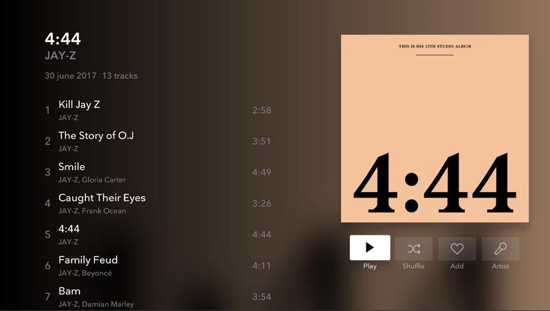 Dune HD Pro Vision 4K Solo: Giải pháp xem phim 4K, nghe nhạc hi-res giá hợp lý