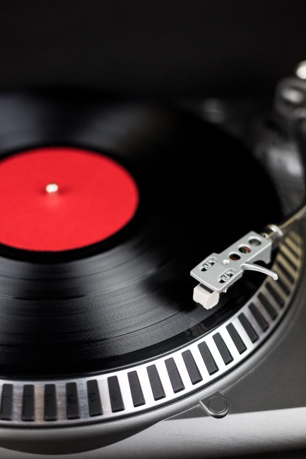 Intonation Audio Technology công bố loạt kỹ thuật mới giúp xử lý tập tin âm thanh hiệu quả hơn