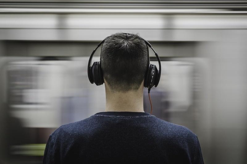 Dịch vụ streaming Deezer giới thiệu chương trình 360 Sessions