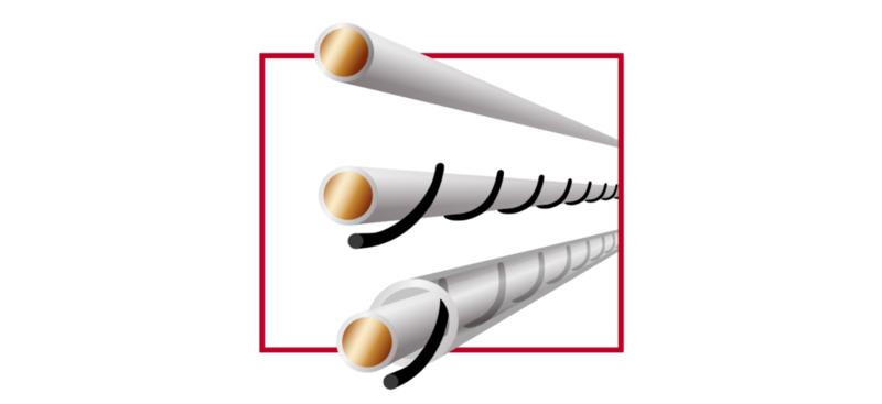 Chia sẻ từ chuyên gia Nordost về tầm ảnh hưởng từ thiết kế tới hiệu quả hoạt động của dây tín hiệu digital