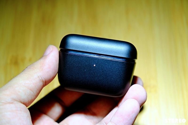 Trên tay tai nghe CX True Wireless mới nhất từ Sennheiser