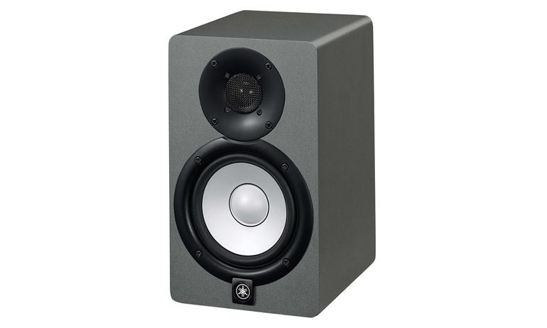 Yamaha ra mắt phiên bản Slate Gray cho loa kiểm âm HS5