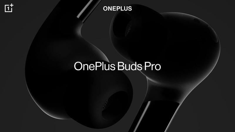 OnePlus ra mắt tai nghe true wireless Buds Pro: Hỗ trợ Dolby Atmos, pin 10 tiếng, giá chỉ 149 USD