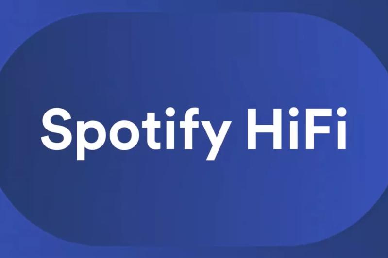Spotify tiếp tục rò rỉ thông tin về gói HiFi