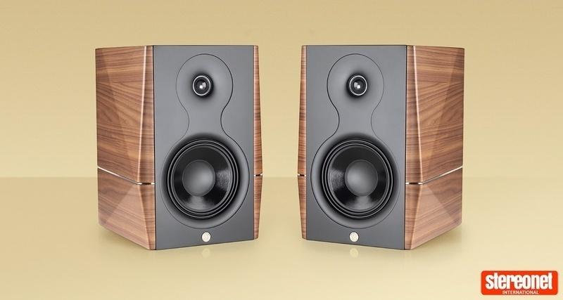 Gold Note mở bán A3 EVO II và A6 EVO II: Nhiều nâng cấp đáng giá so với phiên bản tiền nhiệm