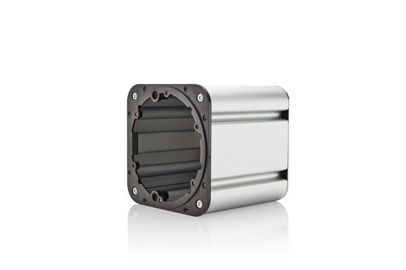Tìm hiểu các công nghệ tối ưu trên dòng loa hi-end đầu bảng B&W 800 Series D4