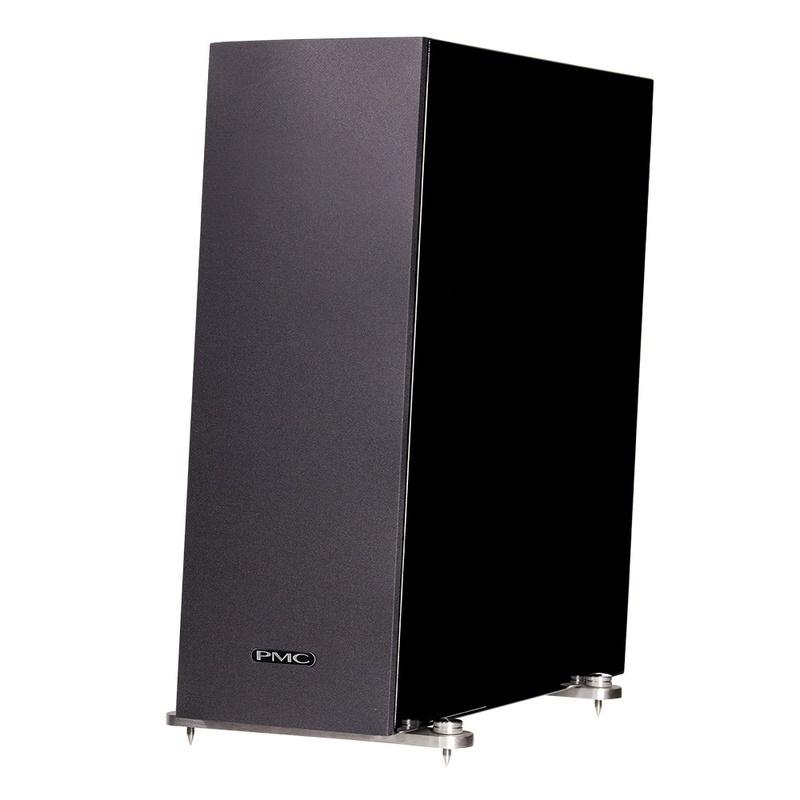 Loa subwoofer twenty5 sub: Mang lại tiếng trầm đẹp cho hệ thống âm thanh cao cấp