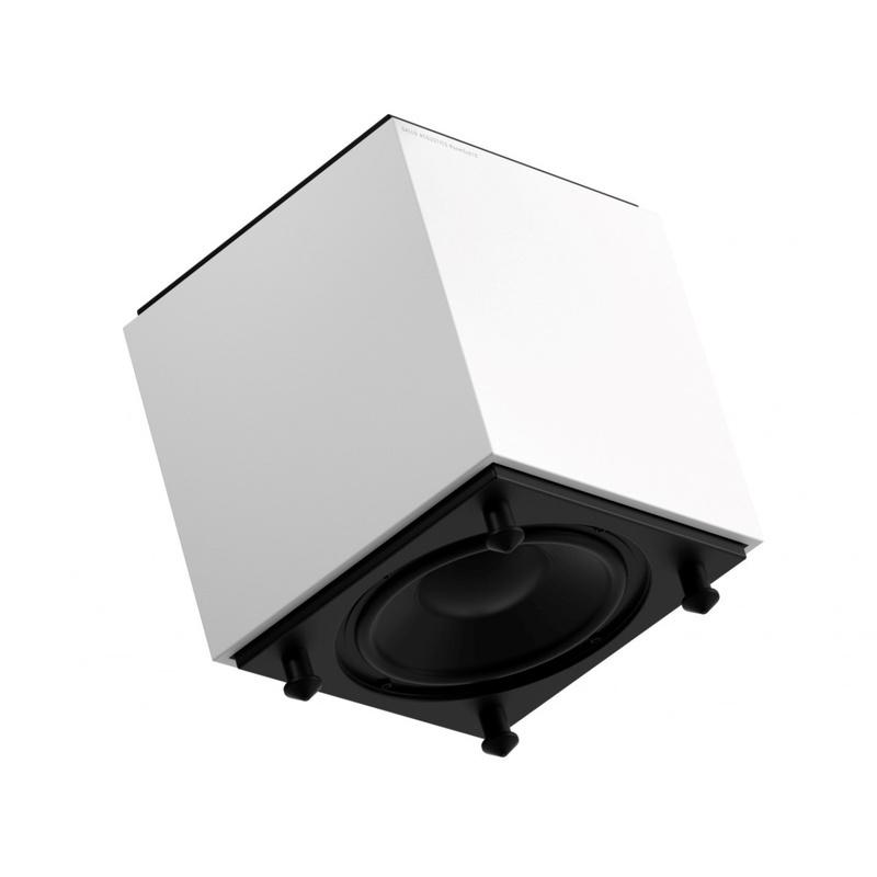 Gallo Acoustics ra mắt loạt sản phẩm mới dành cho không gian sống hiện đại